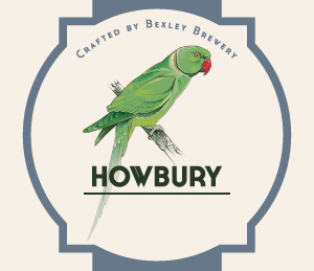 Howbury &#8211; Our development range <br /> Cask