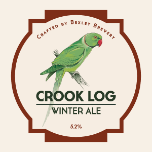 crook-log-pumpclip
