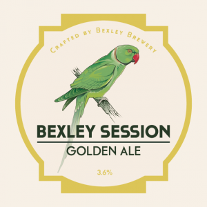 session-golden-ale-pumpclip