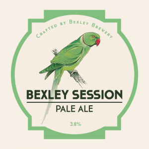 session-pale-ale-pumpclip