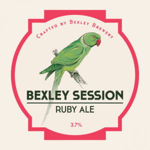 session-ruby-ale-pumpclip